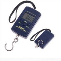 portable mini digital scale 40KG d=10g