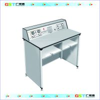 School Physics Laboratoty Furniture,Laboratory Bench,Laboratory Table