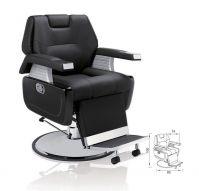 elegant design salon