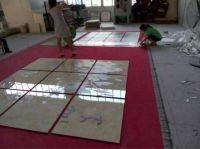 UV2513 Printer for litello / flooring tiles