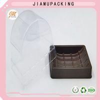 Plastic wholesale PET PP