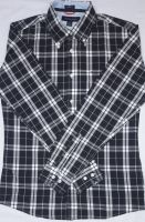 "TOMMY HILFIGER"" Full Sleeve Check Shirt"