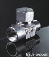 Steam Trap (Thermodynamic type)