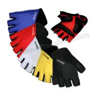 Cycle Gloves Fast Racer