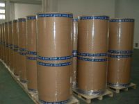 100% virgin wood thermal paper in rolls