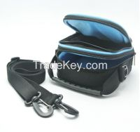 camera bag1