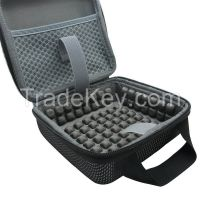 speaker bag1