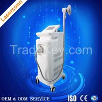 China professional diode laser hair removal machine