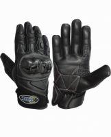 Leather Gloves, Winter Gloves, Football Gloves, Saftey Gloves