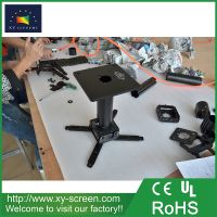 Xysceen 2017 High Quality Hanger Projector Mount