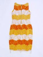 Trendy Fashion Style Dress Nippon Boutique