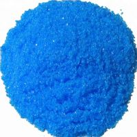 Copper Sulphate Pentahydrate 98%