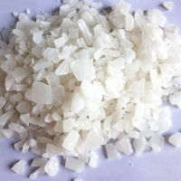 China Aluminium Sulphate Iron-Free 17% Powder