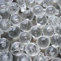 2018 Sodium Polyphosphate Water Antiscalant, bulk Siliphos balls price