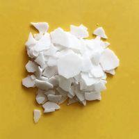 Hot sale lower price caustic potash / 90% KOH Potassium Hydroxide price