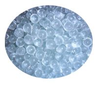 Siliphos / cooling tower water treatment chemicals siliphos antiscalant ball for drinking water