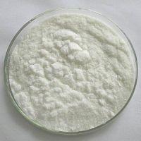 18  Glycyrrhetinic Acid (Enoxolone)