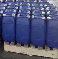 Halogen free flame retardant Bisphenol A-bis(diphenyl phosphate)5945-33-5