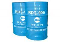 Halogen-free flame retardant Chlorinated Phosphate Ester Mixture(RDT-9)52186-00-2