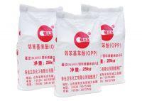 Halogen-free flame retardant O-PhenylphenolOPP90-43-7