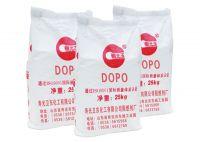 Halogen-free flame retardant DOPO(35948-25-5)