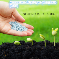 50% K2O Fertilizer Grade SOP Powder Potassium Sulfate Price