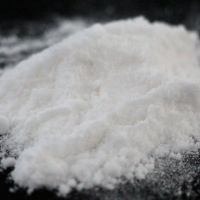 50% K2SO4 fertilizer grade SOP powder potassium sulphate price