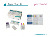 Rapid Tests , Elisa Tests and Clia Tests