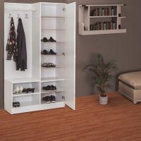 Pro-Childeren Furniture sets