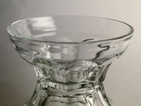 Cazablanca Bowl