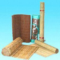 Brushwood Fence,Bark Fences,reed screen,Fern Screen,bamboo fence