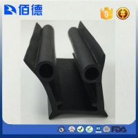 Wholesale extruded waterproof rubber seal strip