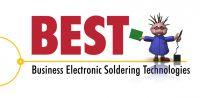 PCB Repair Tools and Service