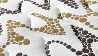 Mattres Fabric