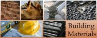 water proofing  steel