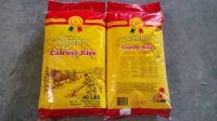 Thailand jasmine rice, Vietnam jasmine rice