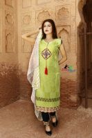 Ready to Wear 3 Piece Pakistani Causal Suits on Whole sale Rate
