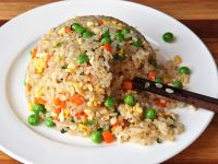 parboiled rice  IR 64