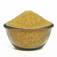 parboiled rice, IR 64 Parboiled rice, Rice manufacture of india , Rice supplier of india, Rice exporter of india, IR 64 Parboiled Rice:Parboiled rice manufacture in india , Parboiled rice supplier in india, Parboiled rice exporter, IR 64 Parboiled rice, I
