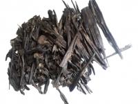 Oud Sticks
