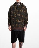 camouflage hoodie mens fashion hoodies