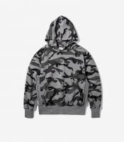 bulk sale men's pullover hoodies cheap wholesale hoodies