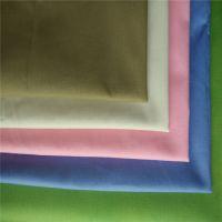 T/C80/20% 45X45 96X72 58 inch Shirt fabric