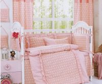 "110Pct cotton poplin bed sheeting fabric 40sx40s 133x72 57/8"""