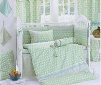 "printing cotton fabric 40sx40s 133x72 57/8"""