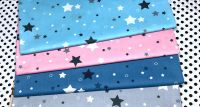 """Bed Sheet fabric with material Combed cotton poplin 40sx40s 133x72 57/8"""""""