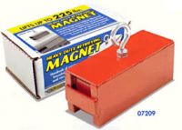 magnetic pick up tool,magnetic tool holder,magnetic sweeper