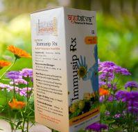 Ayutatva Herbals