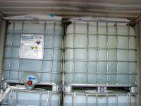 Sodium , Chlorate , Sodium Chlorite , Sodium Bisulphate , Stabilized Chlorine chloro Complex., Gypsum
