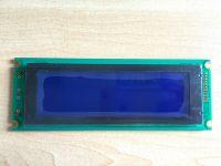240X64 LCD module